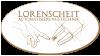 Lorenscheit Automatisierungstechnik GmbH Logo