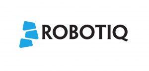Logo Robotiq