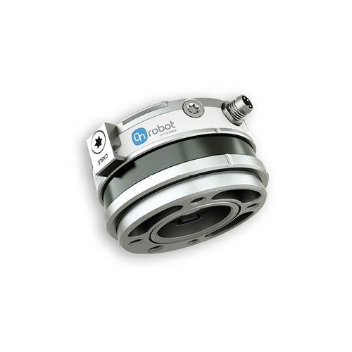 Drehmoment Sensor von OnRobot