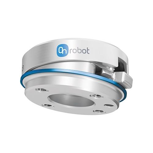 Quick Changer von OnRobot