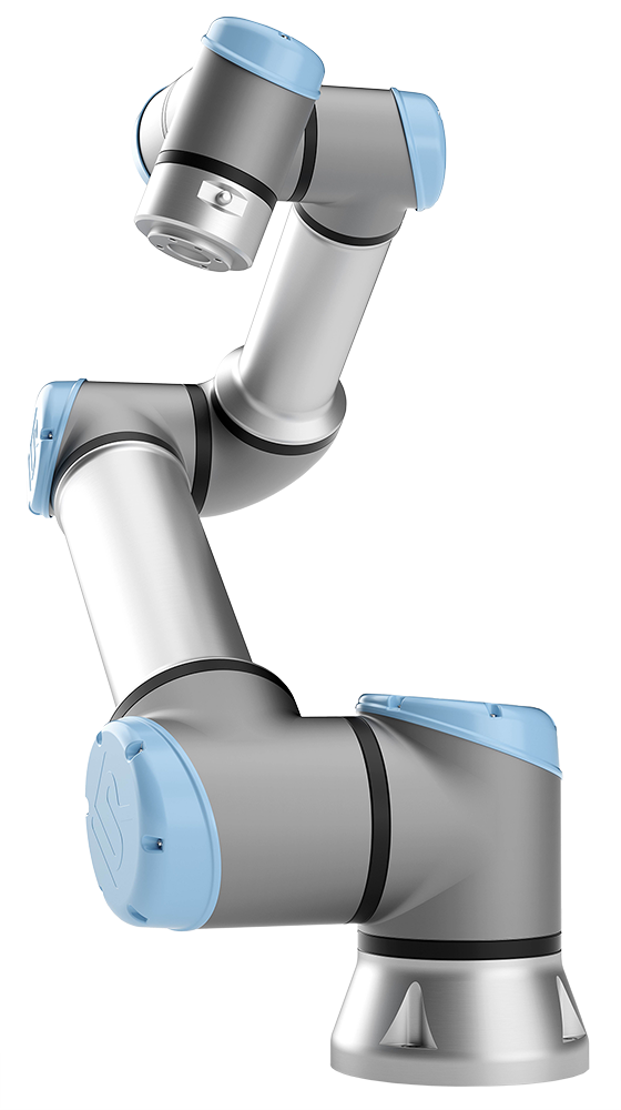 Universal Robots - UR16e