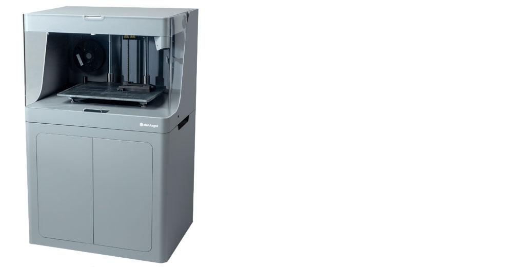3D Drucker X7