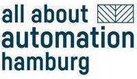 Lorenscheit Automatisierungs-Technik auf der all about autmation hamburg