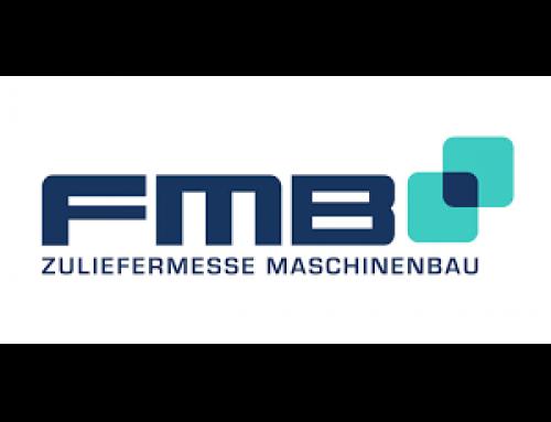 So war die FMB 2019