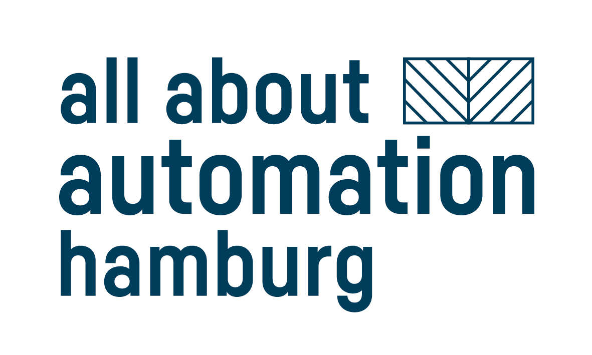 Lorenscheit Automatisierungs-Technik auf der all about autmation hamburg