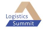 Logo Logistic Summit klein