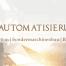 Header Lorenscheit Automatisierungstechnik