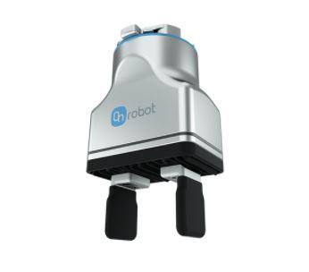 OnRobot Greifer RG2