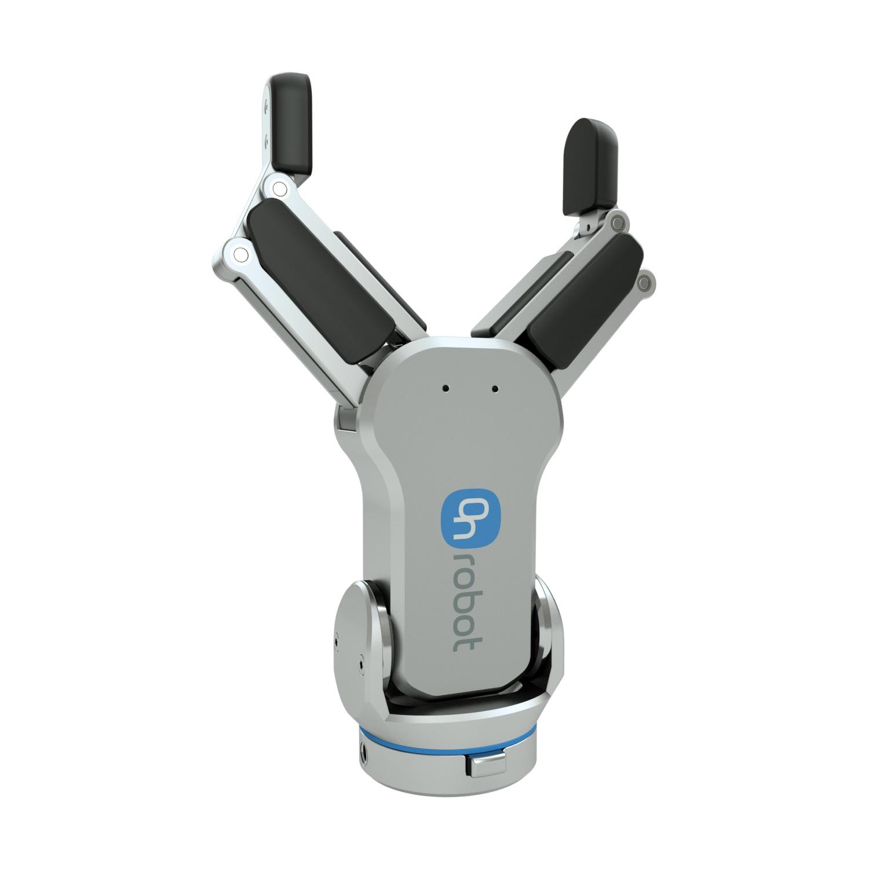 OnRobot Greifer RG6