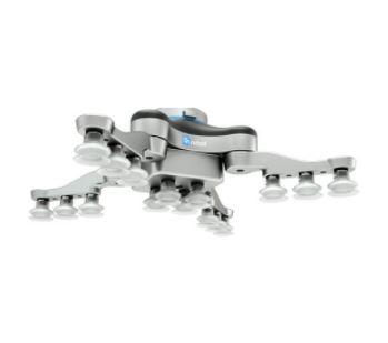 OnRobot Greifer VG10