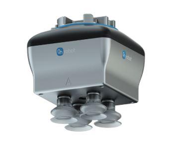 Vakuumgreifer von OnRobot