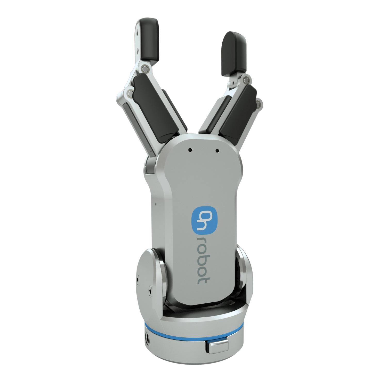 RG2 Greifer OnRobot